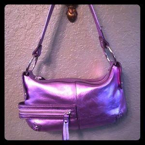Kenneth Cole Shoulder Bag